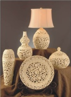 Cens.com Table Lamps UNIGARDEN (DONGGUAN) LIMITED