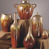 Ceramic & Porcelain Ware