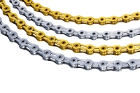 Cens.com XSL series (super light weight) KMC CHAIN INDUSTRIAL CO., LTD.