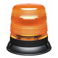Cens.com LED WARNING LIGHT 雅同企業有限公司