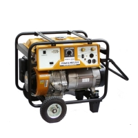 Cens.com Welding Generator MOW-LIN ELECTRIC CO., LTD.