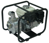 HONDA HIGH PRESSURE PUMP