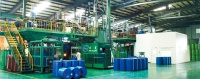 Other Blow Molding Machines
