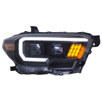 Cens.com Auto Lamp EAGLE EYES TRAFFIC INDUSTRIAL CO., LTD.