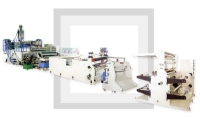 Cens.com Plastic Sheet Making Machine YAO TA MACHINERY MFG. CO., LTD.