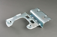 Engine Parts & Accessories