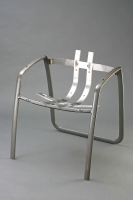 Cens.com Guest Chair Frame EVER PIONEER CORP.