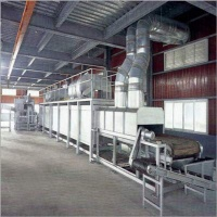 Cens.com High-Temperature Furnace LI YUN MACHINERY CO., LTD.