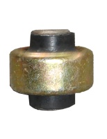 Cens.com bushing TAIZHOU JUHEXING SHOCK SYSTEM CO., LTD.
