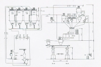 Cens.com PVC粉, DOP自動計量混合系統 先貿有限公司
