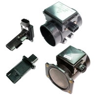 Cens.com Air Flow Sensor ( Mass Airflow/Flow Sensor ) YOW JUNG ENTERPRISE CO., LTD.