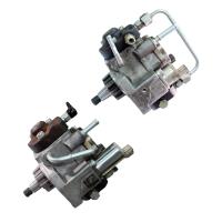 Cens.com Diesel Fuel Pump YOW JUNG ENTERPRISE CO., LTD.