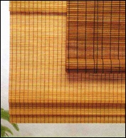Cens.com Bamboo Blinds HOME DESIGN SYSTEM CO., LTD.