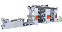 Cens.com 编织袋印刷机 博翊机械工业有限公司