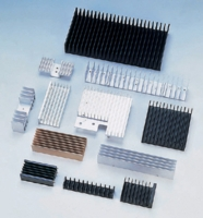 Cens.com Extruded Heatsink BROADLAKE CO., LTD.