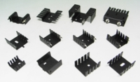 Cens.com Stamped Heatsink BROADLAKE CO., LTD.