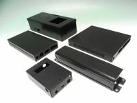 盒子/鋁製機殼