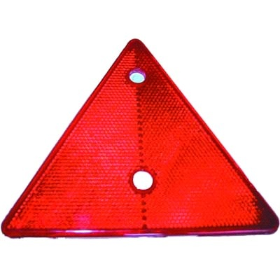 Triangle 3A reflector