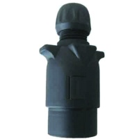 7 pin plug for trailer cable