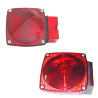 Stop/ Tail/ Turn lamps