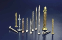 Cens.com Special Screw TICHO INDUSTRIES LTD.