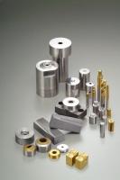 Cens.com Tools for making screw & nuts TICHO INDUSTRIES LTD.