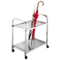 Cens.com Portable Umbrella Stand MING YIN ENTERPRISE CORP.