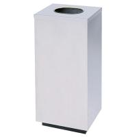 Paper Towel Recycling Bin