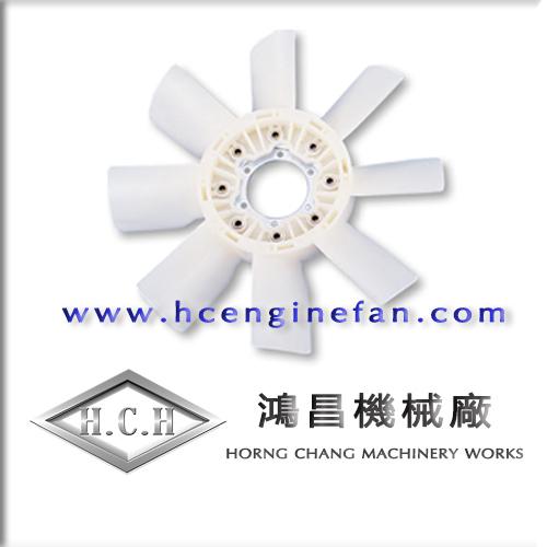 MGH HO7CT 16T JO8C 2000年 鸿昌