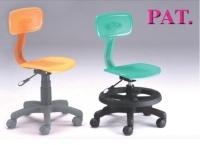 Cens.com 儿童坐椅 东泰工业社
