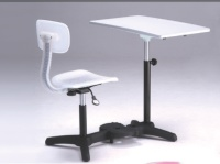 Study Desks/Tables & Chairs
