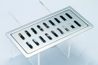 10X20 Outlet