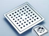 14x14 傳統型 十字 小方孔