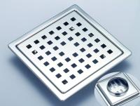 14x14 总存水型 小方孔