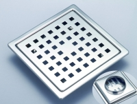 14x14 總存水型 小方孔