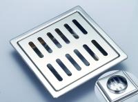 14x14 总存水型 长条孔