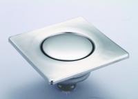 YPS Kitchen Bathroom Pressing Outlet