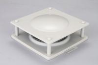 御品師 排風,排煙罩 圓型造型 小 不銹鋼烤漆