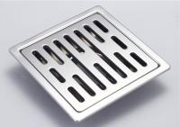 Cens.com 14*14 耐壓型 6mm上蓋 地板落水頭 泓嘉工業社