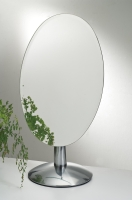 Cens.com Mirrors MIRROR KING ENTERPRISE CO., LTD.