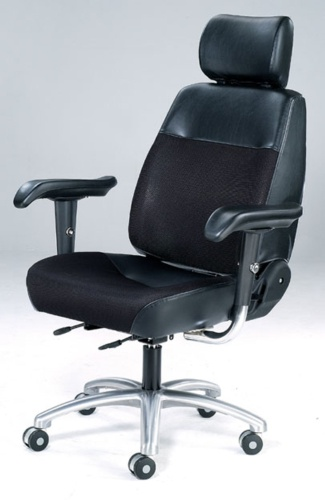 Leisure/Reclining Chairs