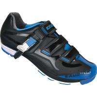 Cens.com Indoor Cycling Shoes EXUSTAR ENTERPRISE CO., LTD.
