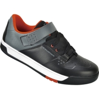 BMX Cycling Shoes