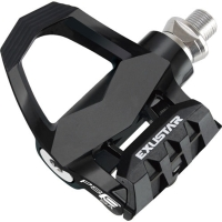 Indoor Cycling Pedal