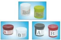 A+B环保无铅平衡土