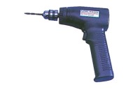 7.2V DRILL DRIVER,3 HOUR CHARGE TIME