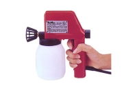 ELECTRIC,AIRLESS PAINT SPRAYER