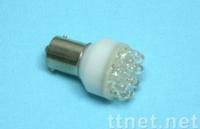 1157 LED bulb