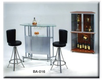 Cens.com Bar Counters and Stools AWESOME FURNITURE CO., LTD.