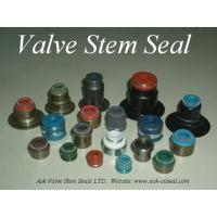 Cens.com Valve Stem Seal AOK VALVE STEM SEALS LTD.